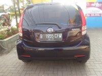 Daihatsu Sirion Ungu 2012 M/T Type M Istimewa Mulus Murah (Copy of P_20170823_162224.jpg)
