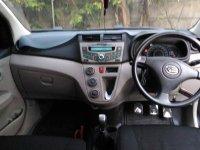 Daihatsu Sirion Ungu 2012 M/T Type M Istimewa Mulus Murah (Copy of P_20170826_175222.jpg)