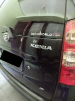 Dijual daihatsu Xenia tipe Xi deluxe Matic 2011 (PicsArt_08-24-03.11.33.jpg)