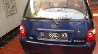 Dijual Daihatsu Ceria KX (tampak belakang.jpg)