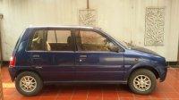 Dijual Daihatsu Ceria KX (tampak samping.jpg)
