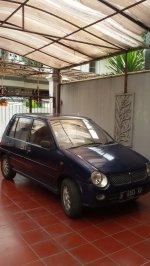Dijual Daihatsu Ceria KX (tampak depan.jpg)