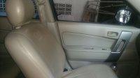 Dijual Daihatsu Terios TS Extra (IMG-20170902-WA0005.jpg)