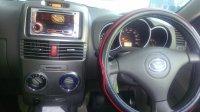 Dijual Daihatsu Terios TS Extra (IMG-20170902-WA0004.jpg)