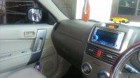 Dijual Daihatsu Terios TS Extra (IMG-20170902-WA0006.jpg)