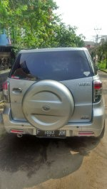 Dijual Daihatsu Terios TS Extra (IMG-20170902-WA0007.jpg)