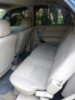 Daihatsu Terios TS Extra (IMG-20170811-WA0006.jpg)