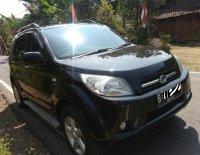 Daihatsu Terios TS Extra (img1502424762506.jpg)