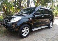 Daihatsu Terios TS Extra (img1502424649619.jpg)