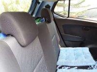 Jual Daihatsu Ayla 1.0 M AT 2014 Biru Muda Metalik (ayla 4.jpg)