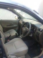 Daihatsu: Xenia Li 2010 Mulus Siap Pakai (IMG-20170825-WA0001.jpg)