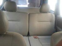 Daihatsu: Xenia Li 2010 Mulus Siap Pakai (IMG-20170825-WA0002.jpg)