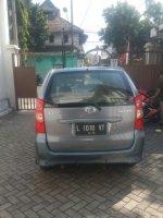 Daihatsu: Xenia Li 2010 Mulus Siap Pakai (IMG-20170825-WA0004.jpg)