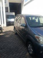 Daihatsu: Xenia Li 2010 Mulus Siap Pakai (IMG-20170825-WA0021(1).jpg)