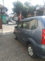 Daihatsu: Xenia Li 2010 Mulus Siap Pakai (IMG-20170825-WA0005.jpg)