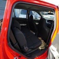 Daihatsu Sigra X VVT-i Manual 2016 (Sigra6.jpg)