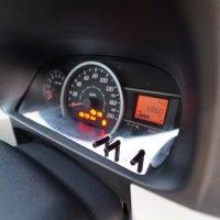Daihatsu Sigra X VVT-i Manual 2016 (Sigra7.jpg)