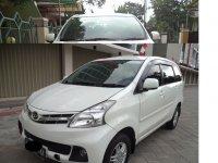 Daihatsu Xenia 1.3R AT putih (8.jpg)
