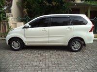 Daihatsu Xenia 1.3R AT putih (DSC09487.JPG)