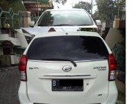 Daihatsu Xenia 1.3R AT putih (3.jpg)