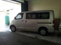 Gran Max: Daihatsu Granmax bus 1500 cc Tahun 2014 (IMG-20170731-WA0002.jpg)