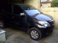 Daihatsu: Dijual cepat xenia 2009 xi vvti (IMG-20140608-00671.jpg)