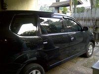 Daihatsu: Dijual cepat xenia 2009 xi vvti (IMG-20140608-00673.jpg)