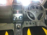 Daihatsu: Terios TS Extra Manual Tahun 2012 (in depan.jpg)