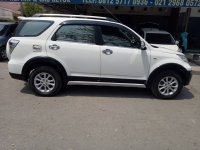 Terios: Daihatsu Terrios TX Adventure 2015 (21740208_10207639430902276_5658813872633096015_n(1).jpg)