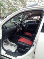 Terios: Daihatsu Terrios TX Adventure 2015 (21730923_10207639431622294_5747878654912214138_n.jpg)