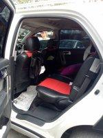 Terios: Daihatsu Terrios TX Adventure 2015 (21761458_10207639431902301_2943607275300636874_n.jpg)