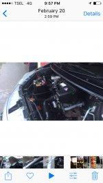Daihatsu: Oper kredit Xenia 2015 Milik Pribadi (IMG_0667.PNG)