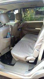 Daihatsu: Jual Mobil Xenia Sporty 2010 Bogor (dalam2.jpg)
