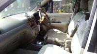 Daihatsu: Jual Mobil Xenia Sporty 2010 Bogor (dalam1.jpg)