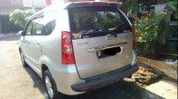 Daihatsu: Jual Mobil Xenia Sporty 2010 Bogor (belakang.jpg)