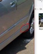 Daihatsu: Jual Mobil Xenia Sporty 2010 Bogor (penyok dikit.JPG)