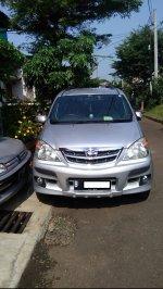 Daihatsu: Jual Mobil Xenia Sporty 2010 Bogor (depan.jpg)