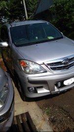 Daihatsu: Jual Mobil Xenia Sporty 2010 Bogor (samping1.jpg)