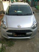 Daihatsu: ayla type D+ tahun 2015 KM17000 (IMG-20170804-WA0020.jpg)