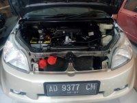 Daihatsu: Terios TS Extra Manual Tahun 2008 (mesin.jpg)