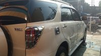 Daihatsu Terios TX 1.5 Manual 2012 Putih metalik (20170908_083131.jpg)