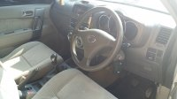 Daihatsu Terios TX 1.5 Manual 2012 Putih metalik (20170908_083407.jpg)