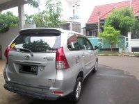 Dijual Daihatsu Xenia R Deluxe AT 2012 (Belakang.jpg)