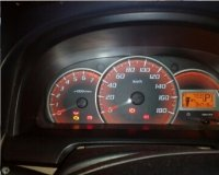 Dijual Daihatsu Xenia R Deluxe AT 2012 (Kilometer.jpg)