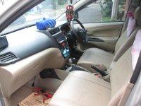 Dijual Daihatsu Xenia R Deluxe AT 2012 (Saff 1.JPG)