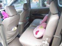 Dijual Daihatsu Xenia R Deluxe AT 2012 (Shaff 2.JPG)