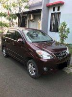 Daihatsu: Dijual Mobil Xenia Xi-VVTi Duluxe 2010