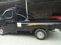 Jual Over Kredit Daihatsu Gran Max Pick Up 2016