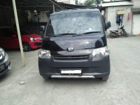 Over Kredit Daihatsu Gran Max Pick Up 2016 (1.jpeg)