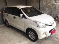 Dijual Daihatsu xenia sporty 2013 (IMG_1041[1].JPG)